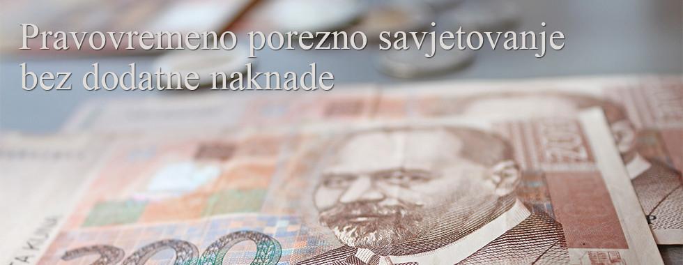 200_kuna_sa_natpisom