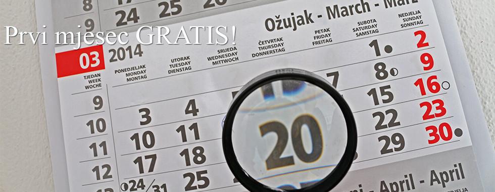 Kalendar_gratis