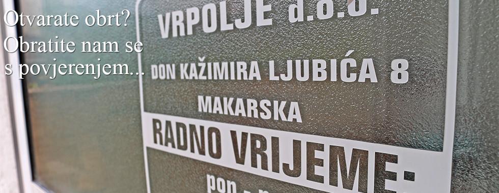knjigovodstvo_vrpolje-d.o.o._makarska