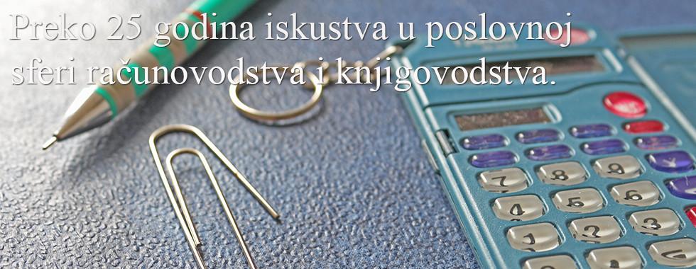 uredski_alat
