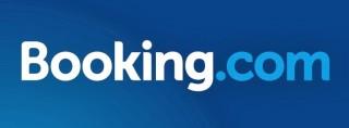 booking.com PDV porez obveza